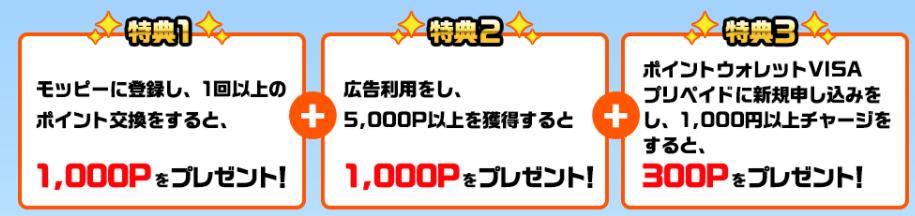 f:id:jikishi:20180405221256p:plain