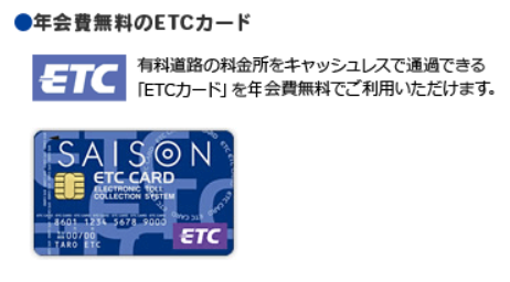 f:id:jikishi:20180408150850p:plain