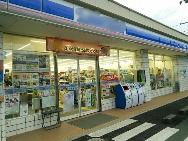 f:id:jikishi:20180408152326j:plain