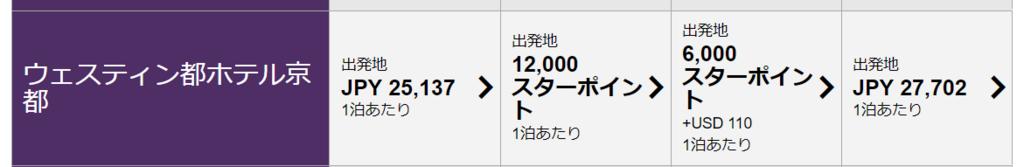 f:id:jikishi:20180413161439p:plain