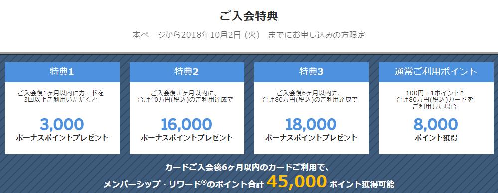 f:id:jikishi:20180424222418p:plain