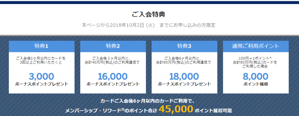 f:id:jikishi:20180424223403p:plain
