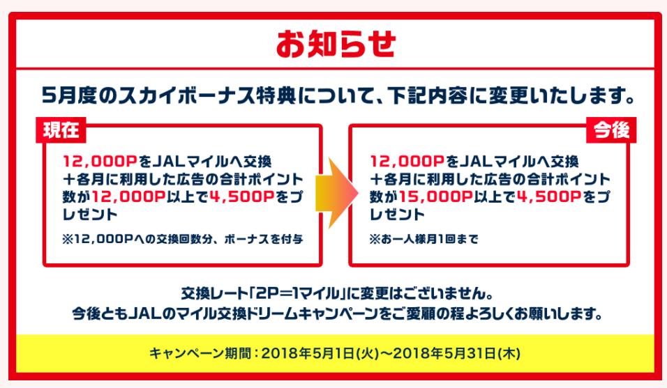 f:id:jikishi:20180427215403p:plain