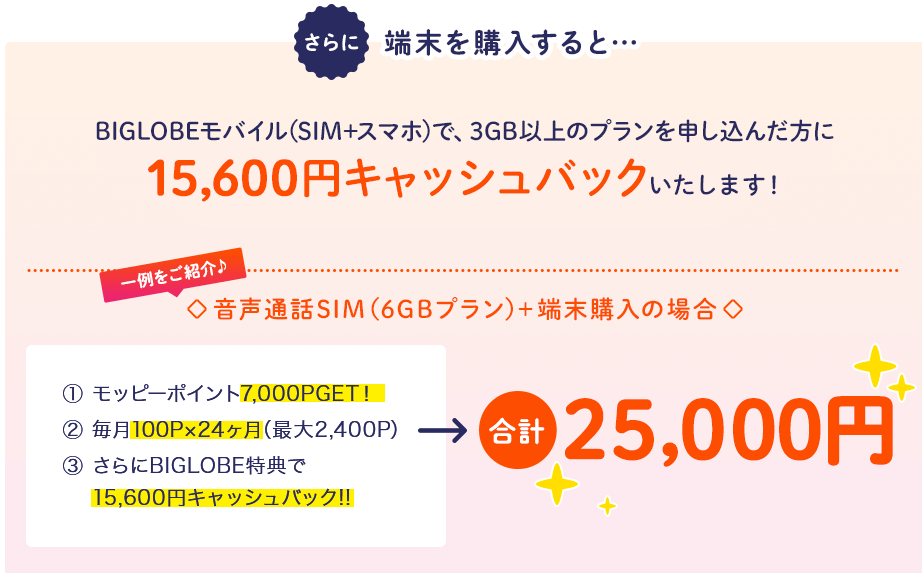 f:id:jikishi:20180523214452p:plain