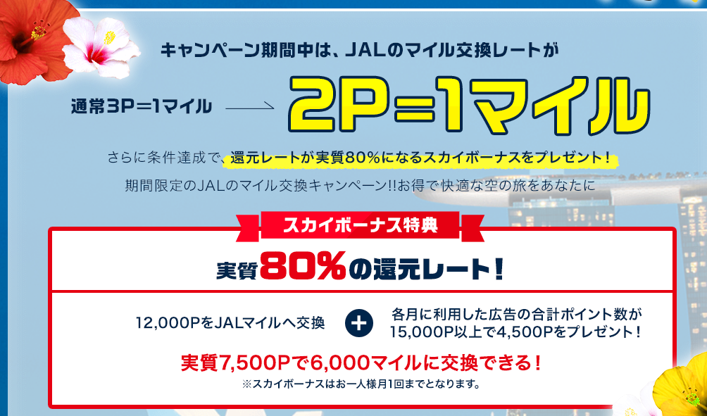 f:id:jikishi:20180602174149p:plain