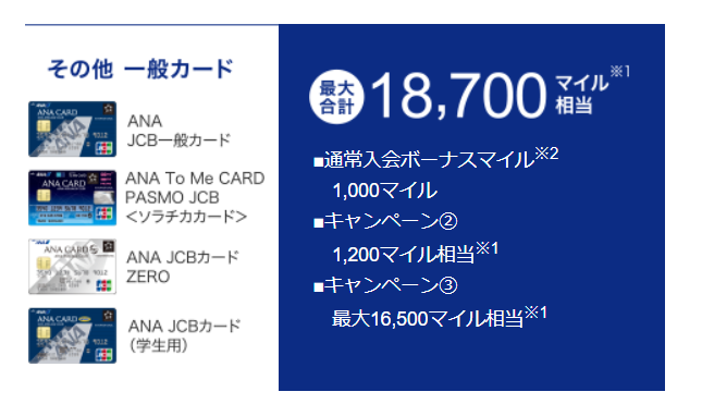 f:id:jikishi:20181006110933p:plain