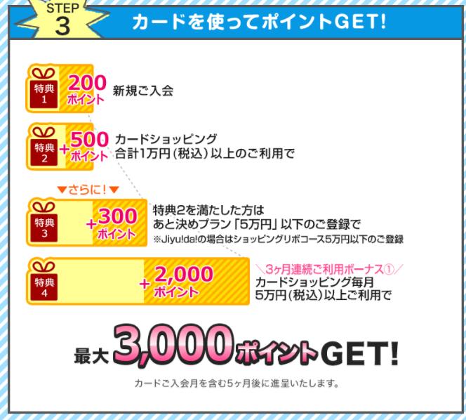 f:id:jikishi:20181016214004p:plain