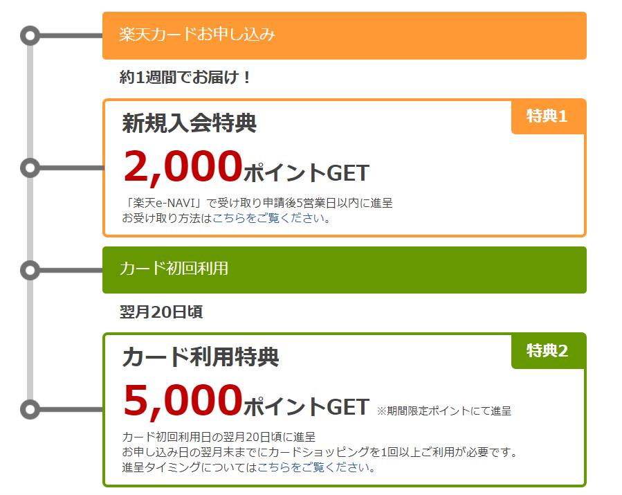 f:id:jikishi:20181026201254p:plain