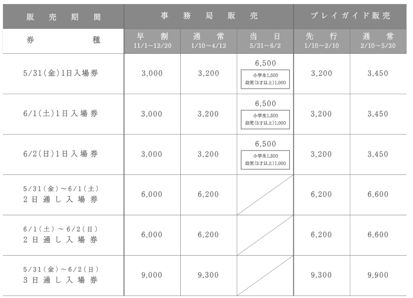f:id:jikishi:20181104091732p:plain