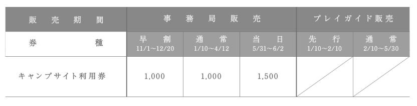 f:id:jikishi:20181104091803p:plain