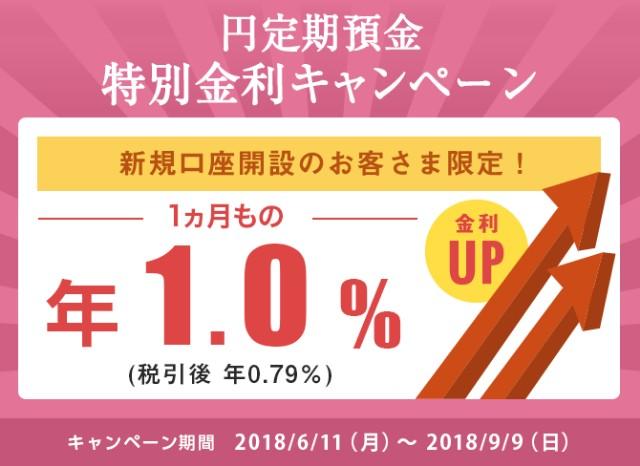 f:id:jikkurikotokoto:20180729140511j:plain