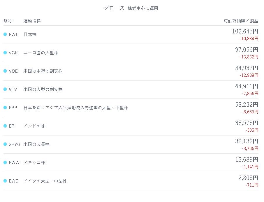 f:id:jikkurikotokoto:20181225004626p:plain