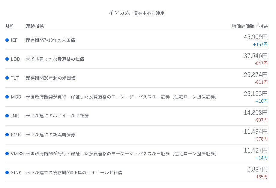 f:id:jikkurikotokoto:20181225004647p:plain