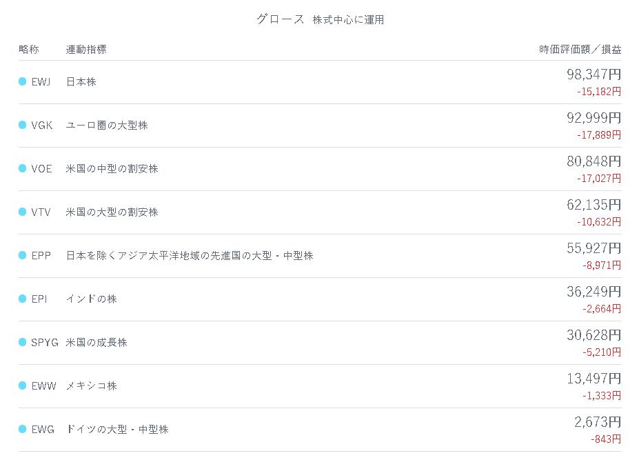 f:id:jikkurikotokoto:20190106230753p:plain