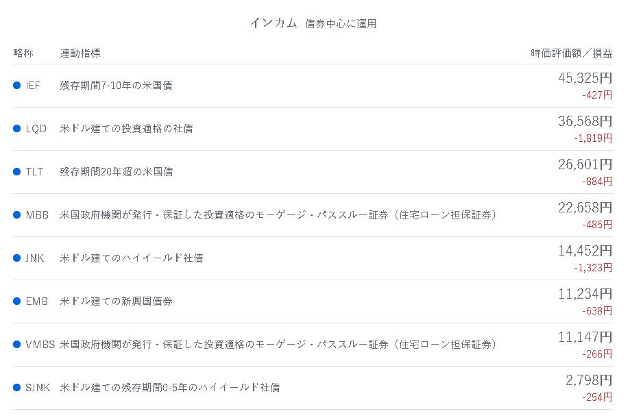 f:id:jikkurikotokoto:20190106230807p:plain