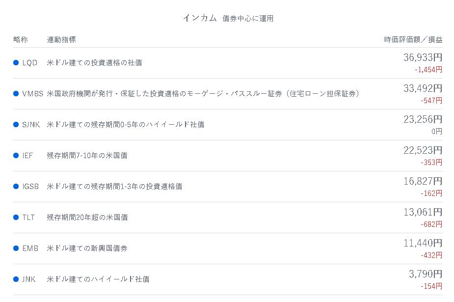 f:id:jikkurikotokoto:20190114233706p:plain