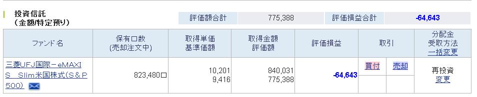 f:id:jikkurikotokoto:20190115001240p:plain