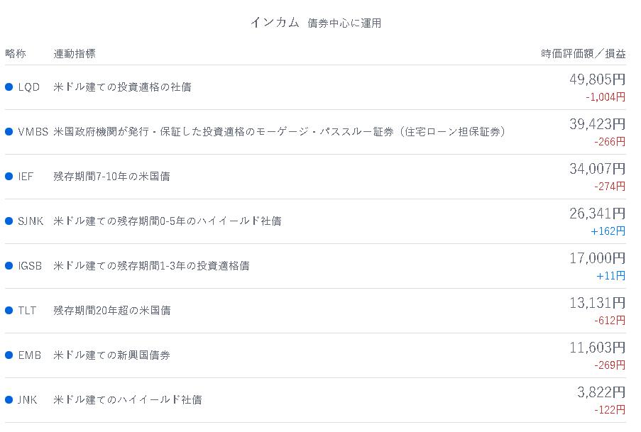 f:id:jikkurikotokoto:20190120224726p:plain