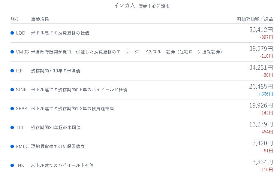 f:id:jikkurikotokoto:20190130004759p:plain