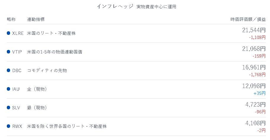 f:id:jikkurikotokoto:20190130004811p:plain