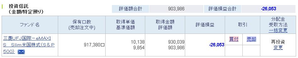 f:id:jikkurikotokoto:20190206002207p:plain