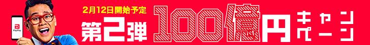 f:id:jikkurikotokoto:20190206002950p:plain