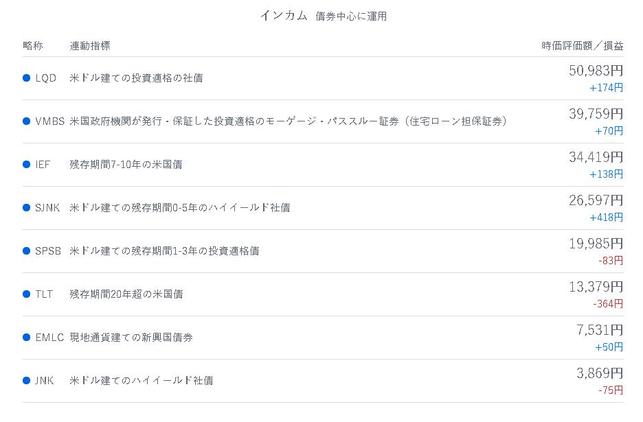 f:id:jikkurikotokoto:20190211193428p:plain