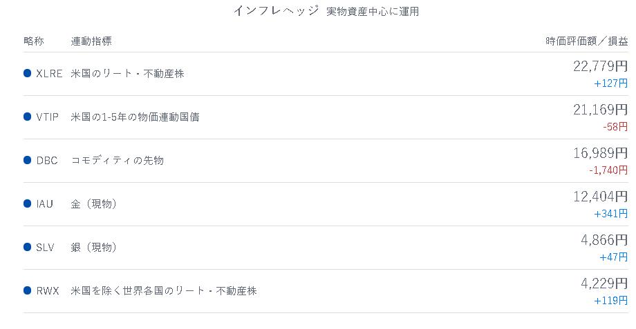 f:id:jikkurikotokoto:20190211193445p:plain