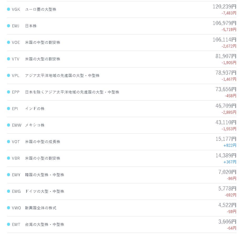f:id:jikkurikotokoto:20190218234559p:plain