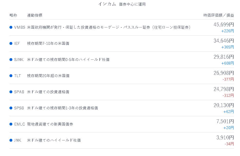 f:id:jikkurikotokoto:20190218234616p:plain