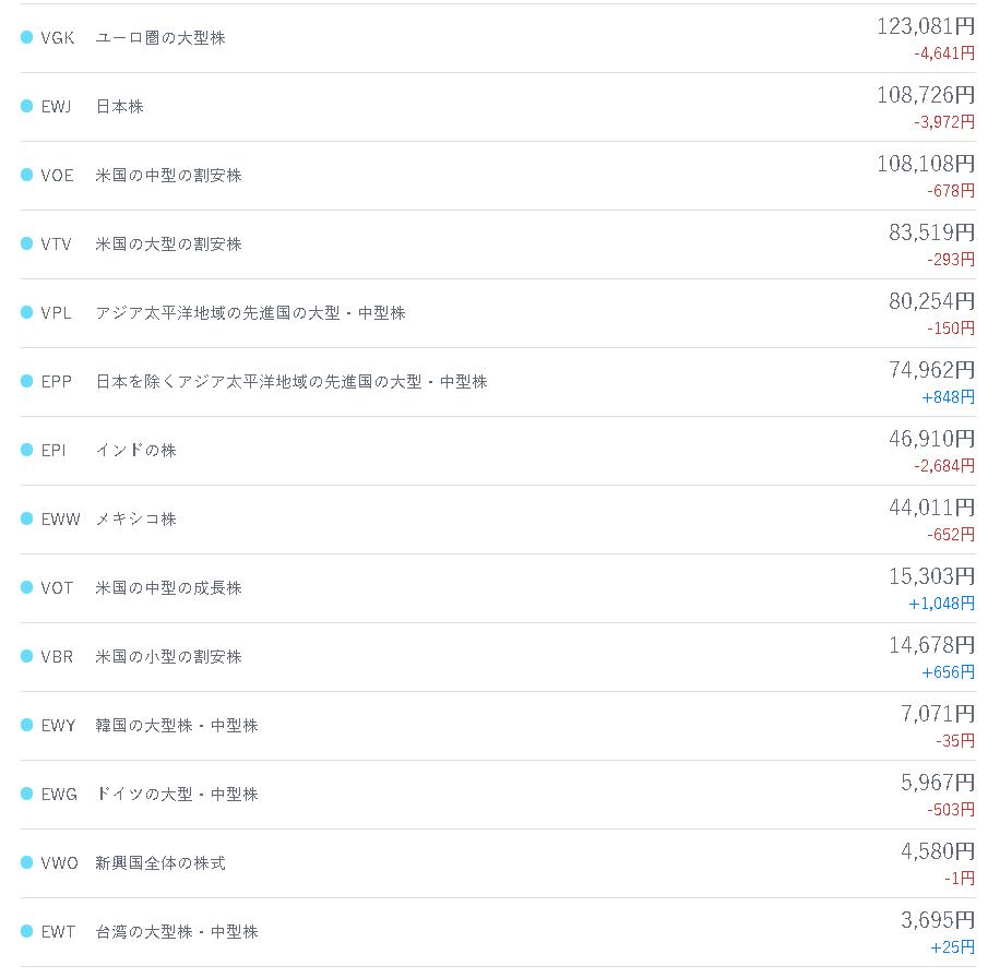 f:id:jikkurikotokoto:20190225003732p:plain