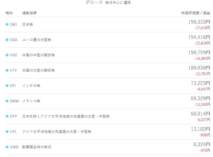f:id:jikkurikotokoto:20190819005635p:plain