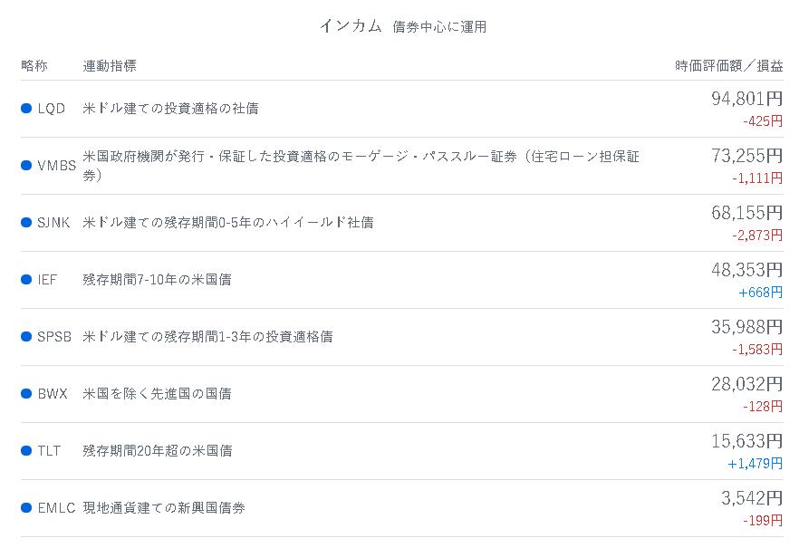 f:id:jikkurikotokoto:20190819005715p:plain