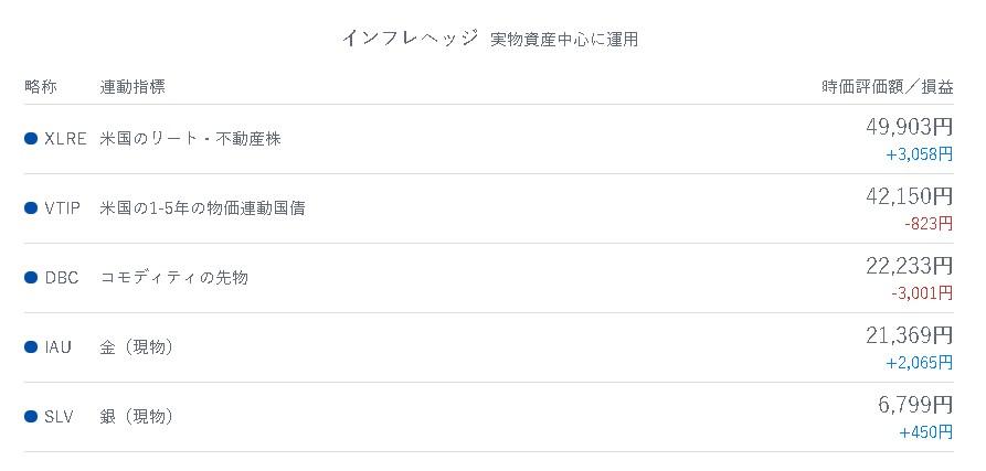 f:id:jikkurikotokoto:20190826004908j:plain