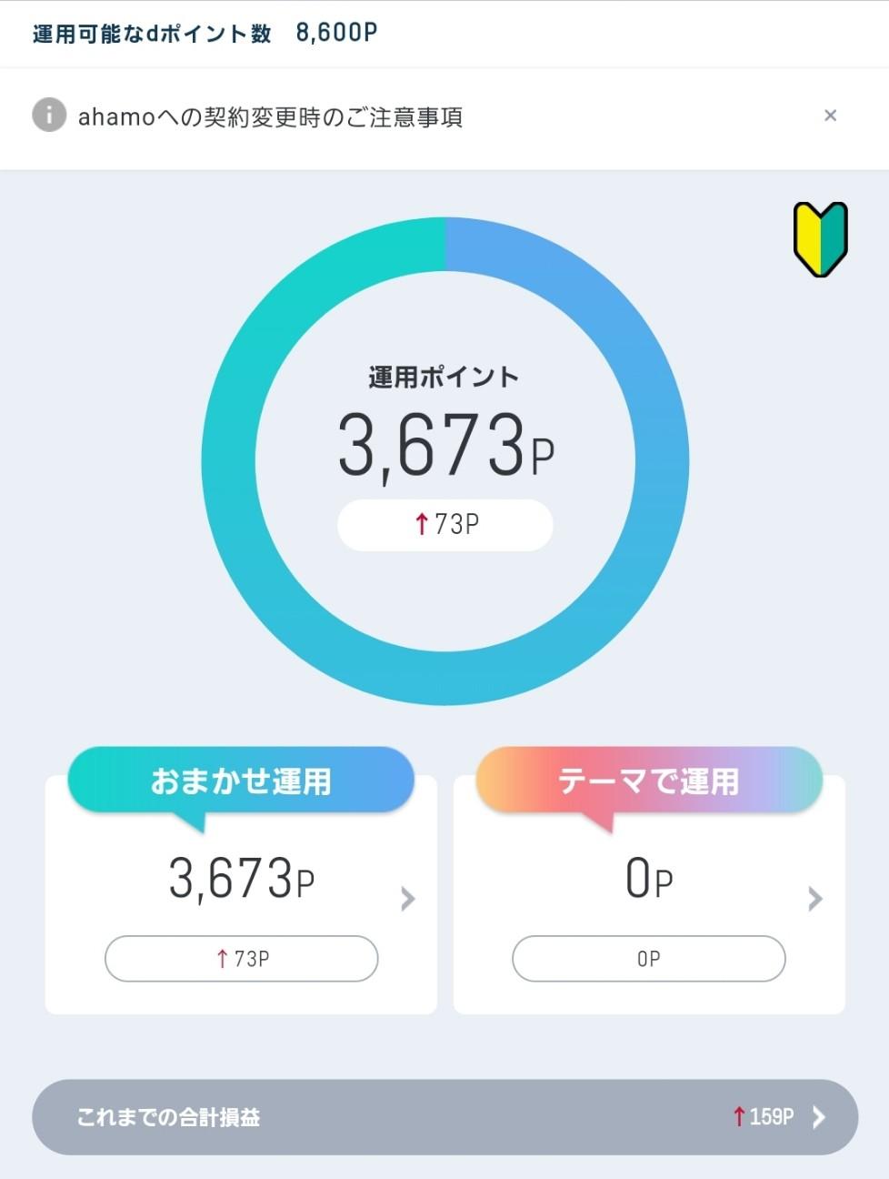 f:id:jiko-koji:20210422174848j:image