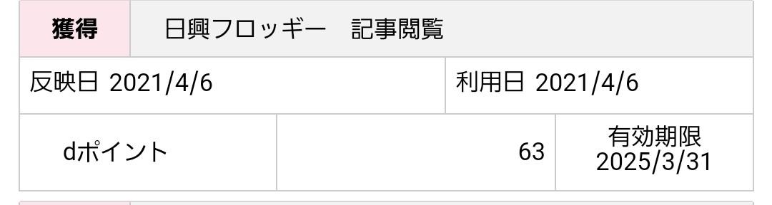 f:id:jiko-koji:20210424103202j:image