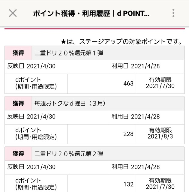 f:id:jiko-koji:20210430001859j:image