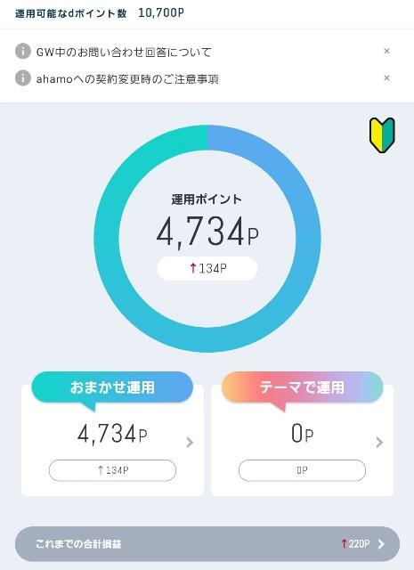 f:id:jiko-koji:20210430183216j:image