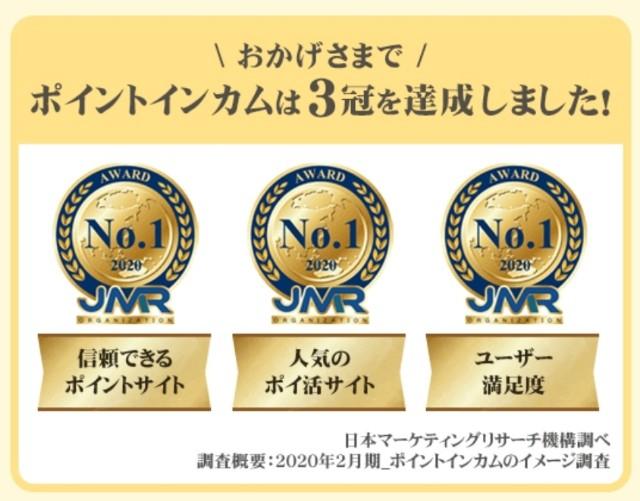 f:id:jiko-koji:20210501120040j:image