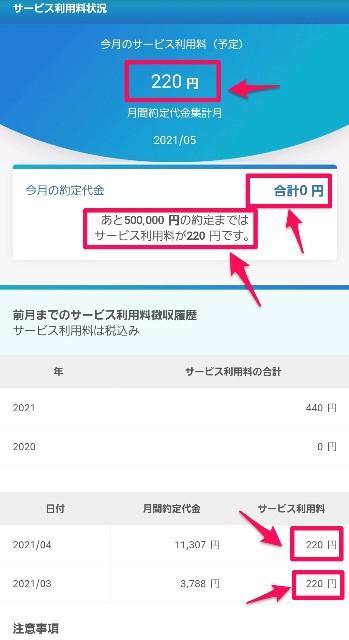 f:id:jiko-koji:20210502102924j:image
