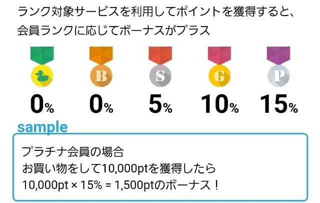 f:id:jiko-koji:20210503102940j:image