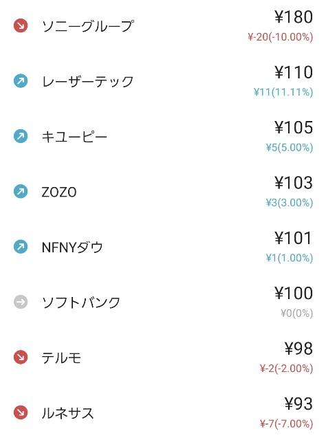 f:id:jiko-koji:20210515230734j:image