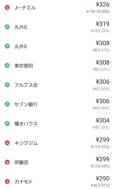 f:id:jiko-koji:20210608232803j:image