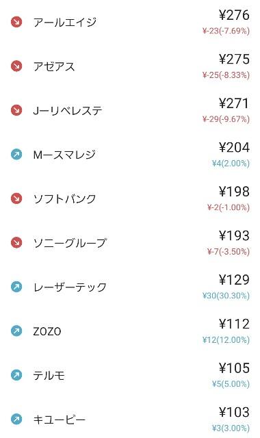 f:id:jiko-koji:20210608232809j:image