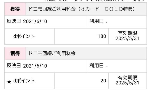f:id:jiko-koji:20210610001057j:image