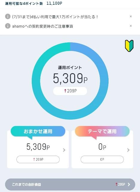 f:id:jiko-koji:20210610182150j:image