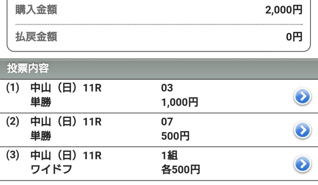 f:id:jiko9475:20170312195817j:plain