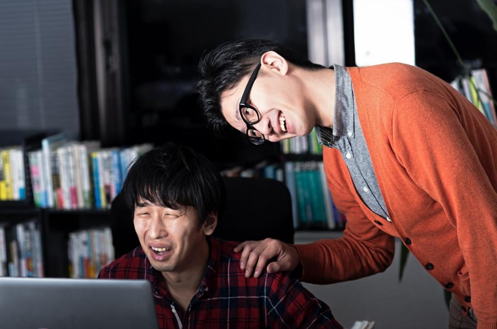 f:id:jikoai-review:20170302210521j:plain
