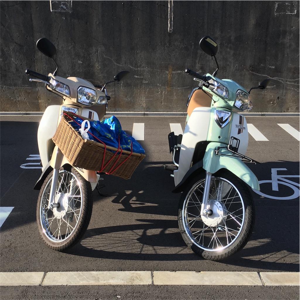 逆輸入バイク「ベトナムカブ」は最強コスパの激安110ccバイク!ベトカブライダーが教える魅力