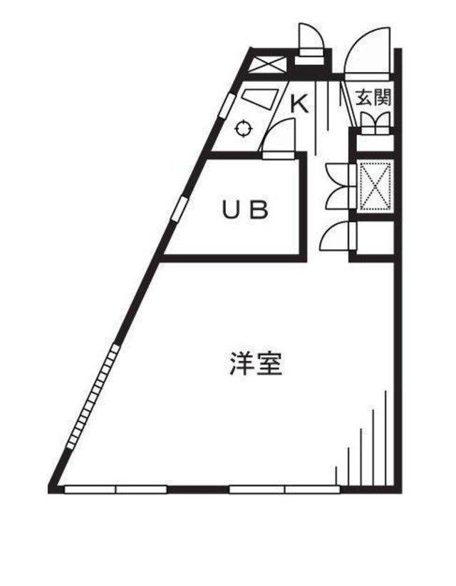 f:id:jikobukken:20170413124912j:plain